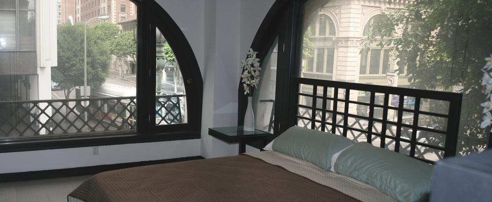 Milano lofts-UAL (2).png