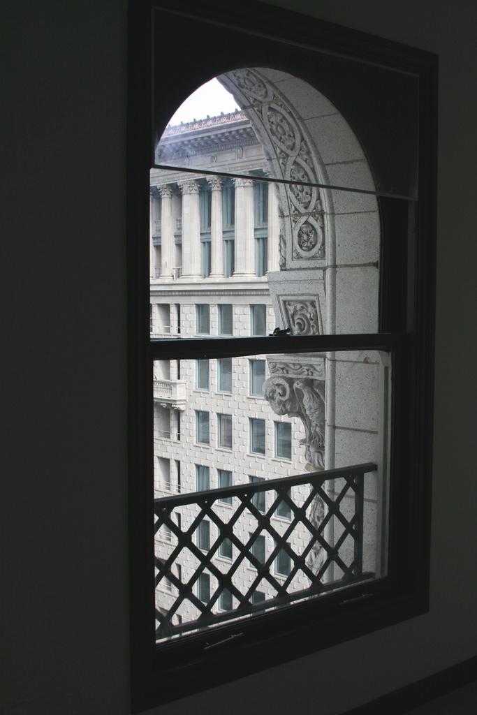 Milano lofts-UAL (3).png