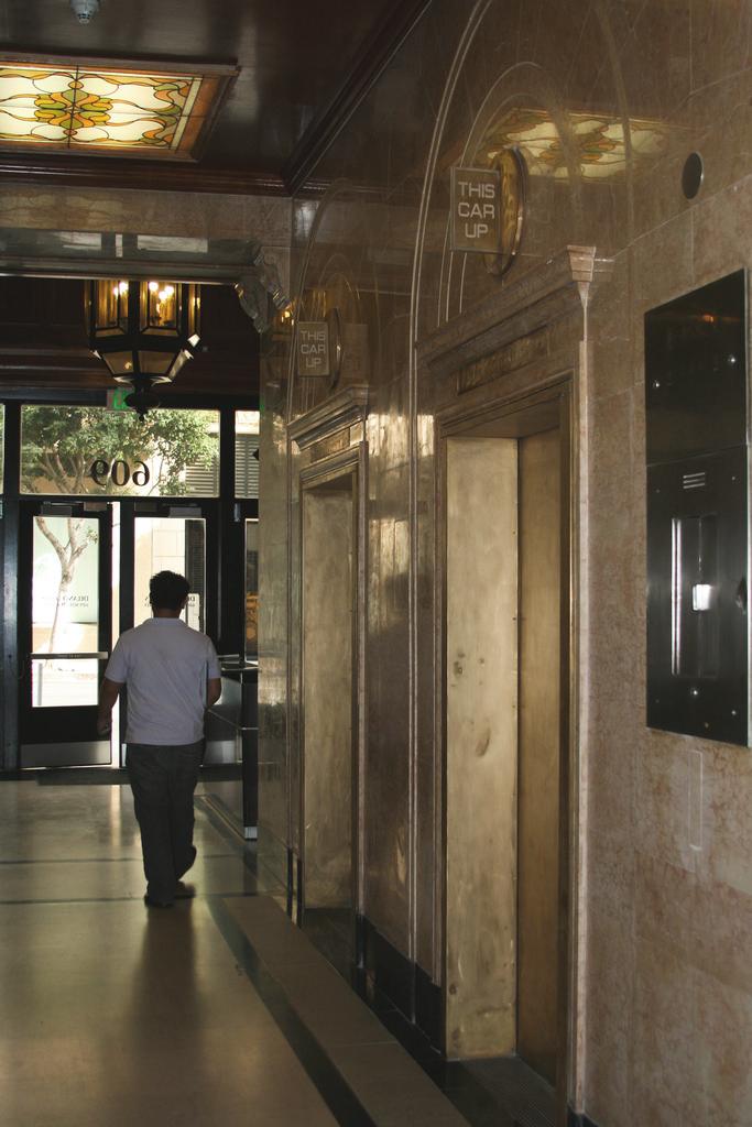 Milano lofts-UAL (4).png