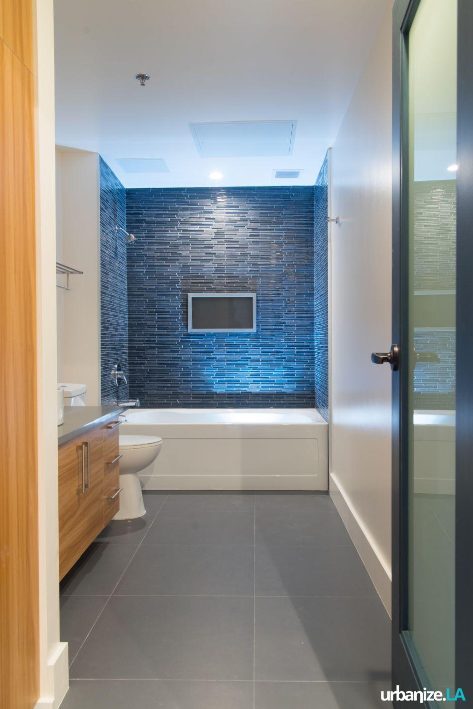 maxfield lofts urban architecture lab
