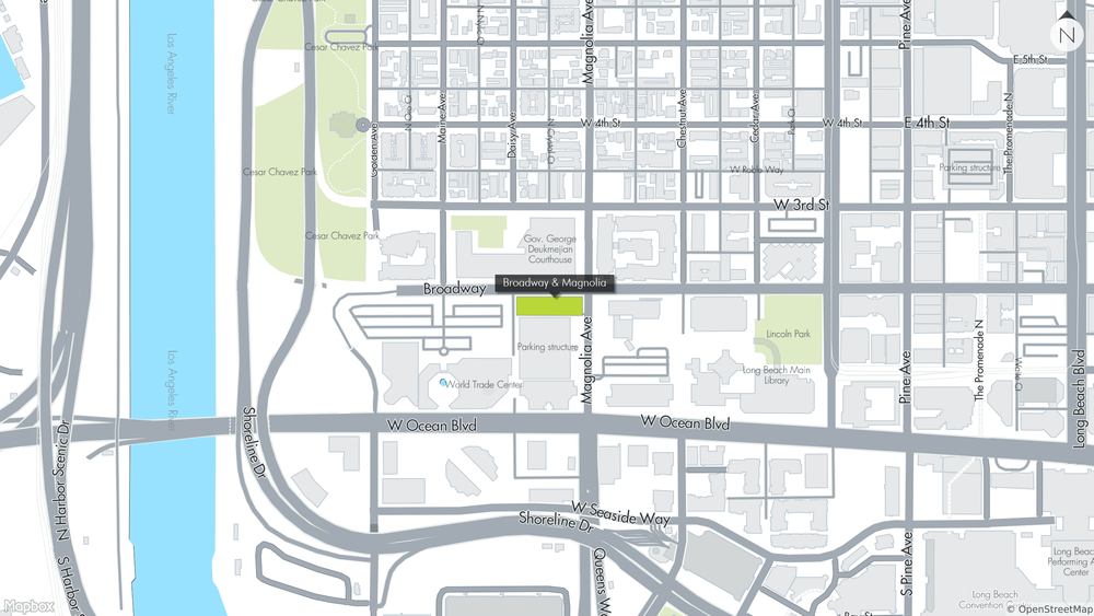 Broadway&Magnolia_VicinityMap_WEB.png