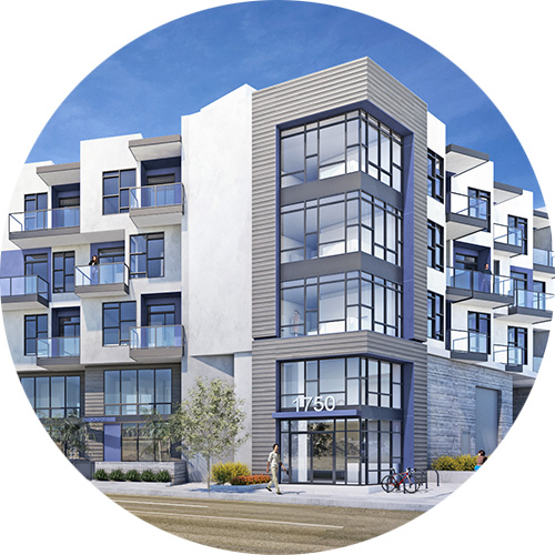 Thumbnail_Glendale_Apartments.jpg