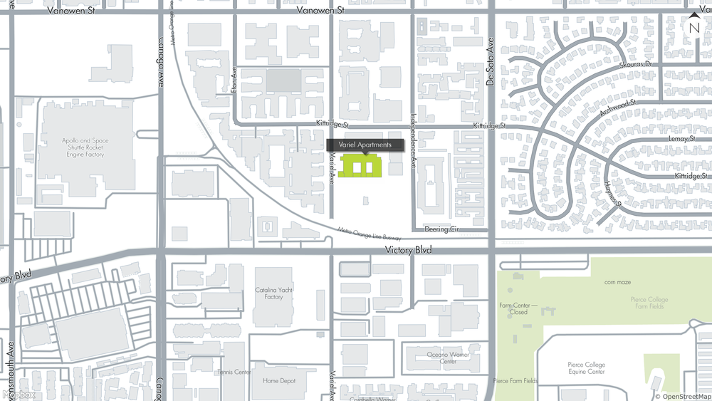 Variel_Apartments_VicinityMap_WEB.png