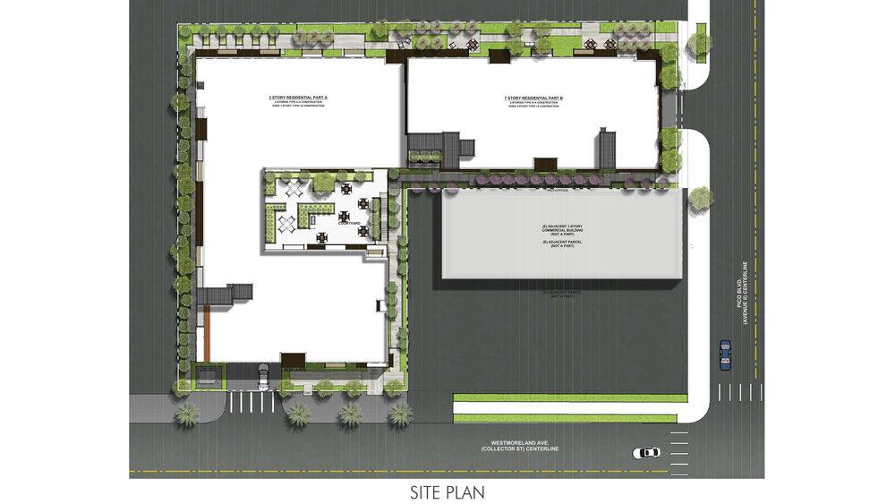 Westmore_Linden_Site_Plan.jpg