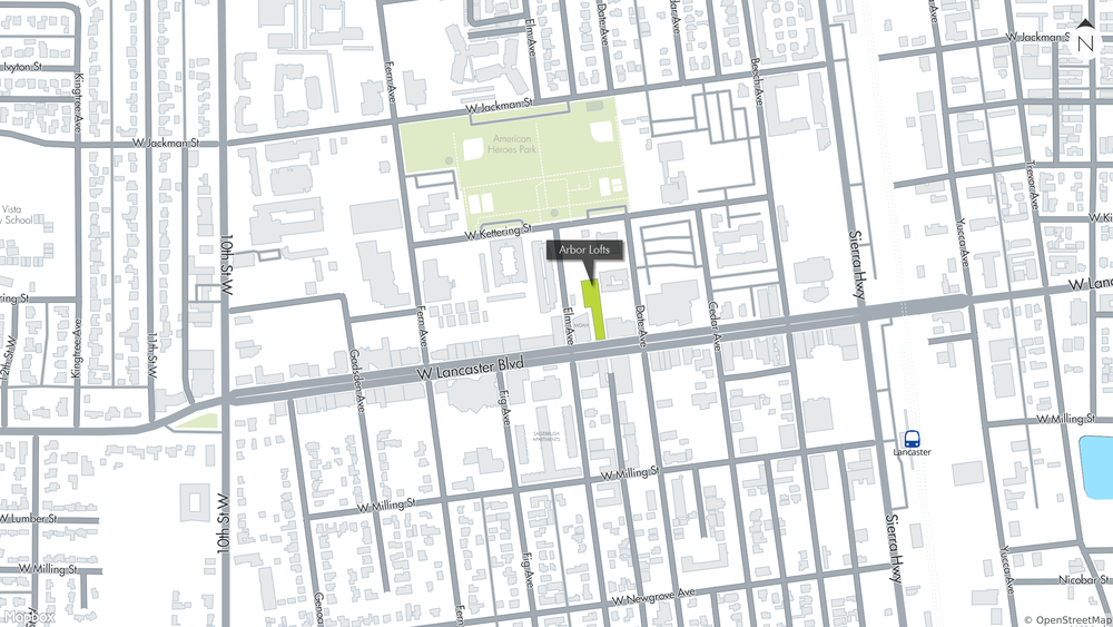 Arbor_Lofts_VicinityMap_WEB.png
