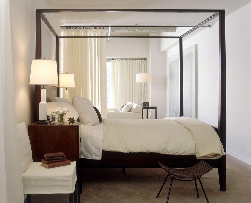 gasco_room.jpg