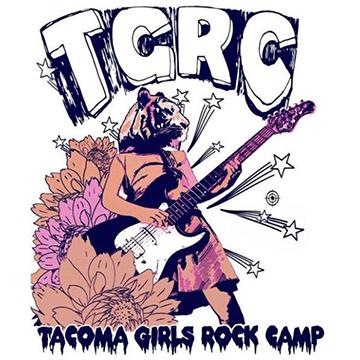TGRC ICON.jpg