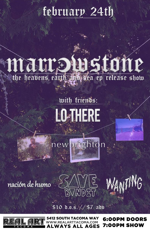 marrowstone-ep-release.jpg