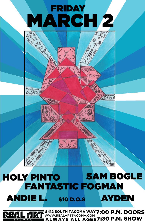 Holy-Pinto-II.jpg