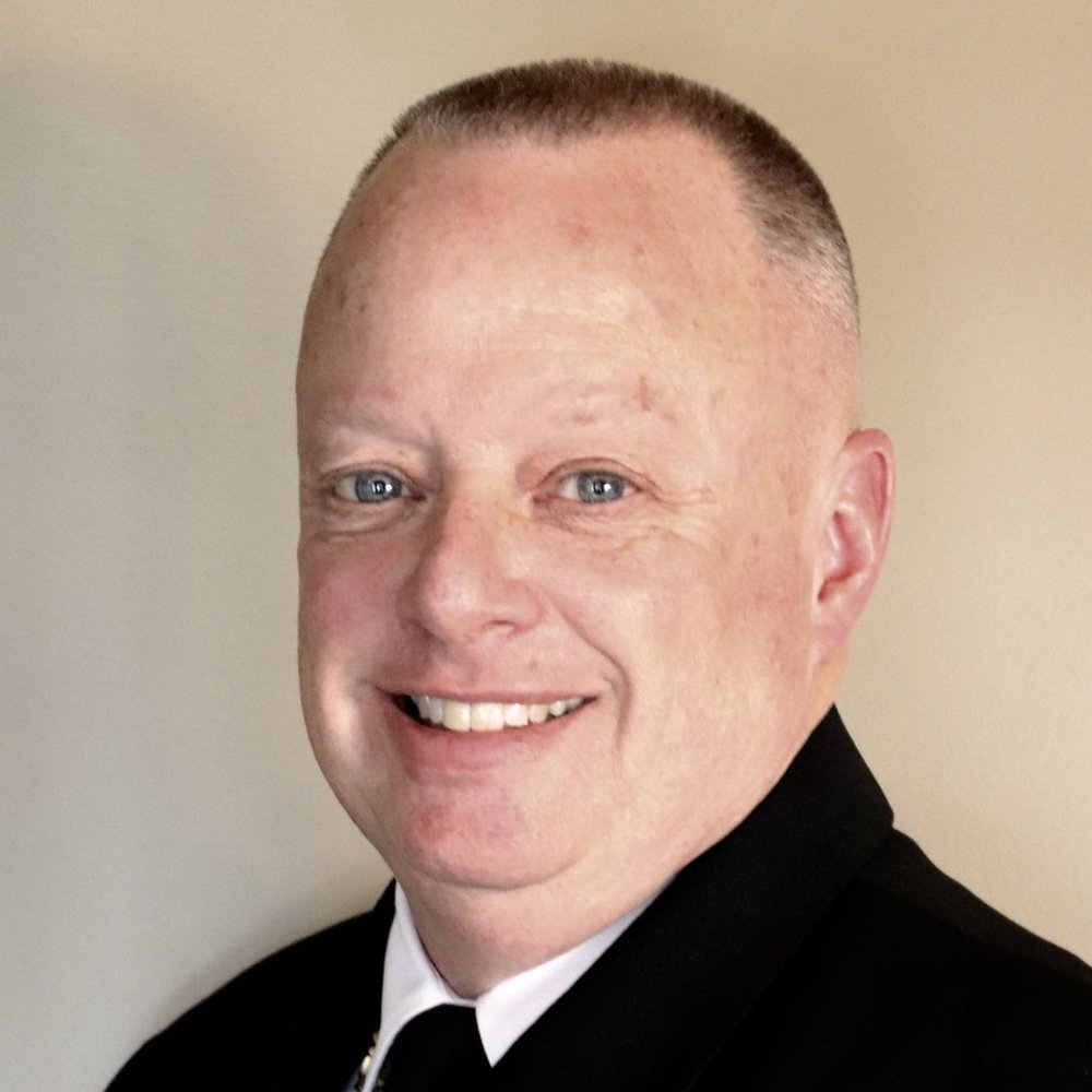 New WI EMS Section Chief - www.paaw.us