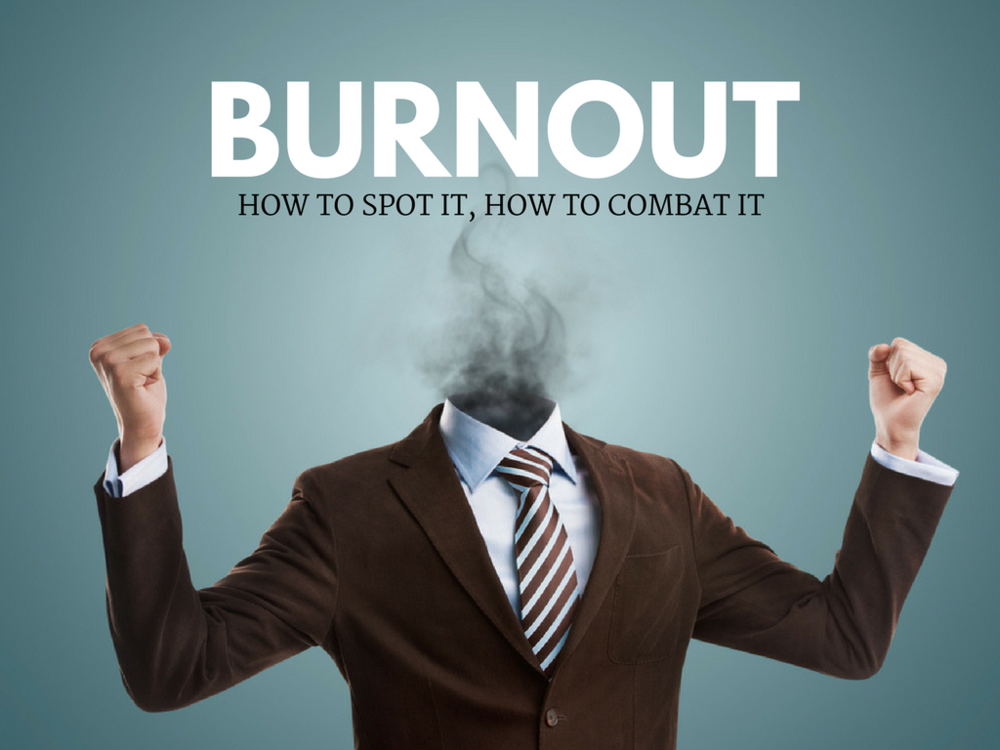 5 strategies to avoid burnout in ems - ditchmedics.com