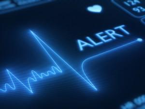 Beyond ACLS: Time to abandon epi in ooh cardiac arrest? - rebelem.com