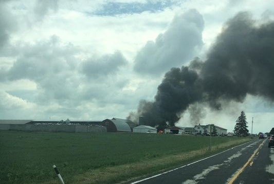 Plane Crash in Sheboygan county - sheboyganpress.com