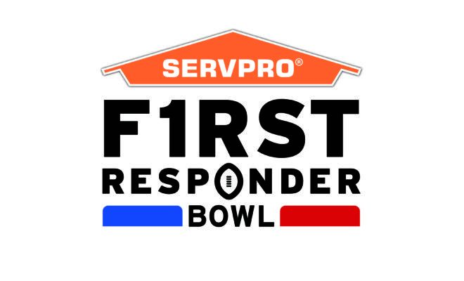 College Football Game Renamed for First Responders - jems.com