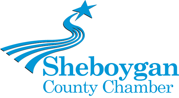 Sheboygan Chamber.png