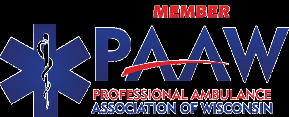Transparent PAAW Member Logo.png