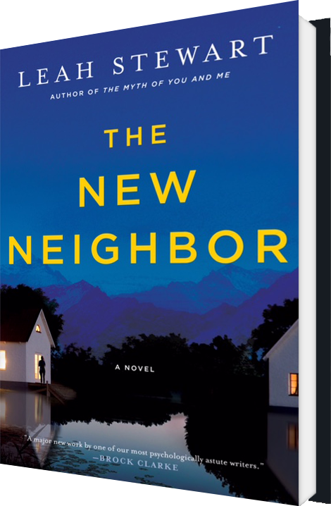 cover - the new neighbor.png