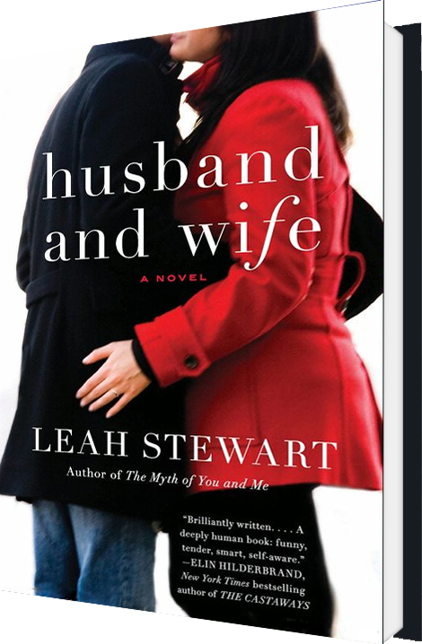 cover - husband and wife.png