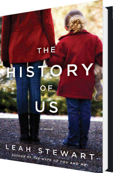 cover - history of us.png
