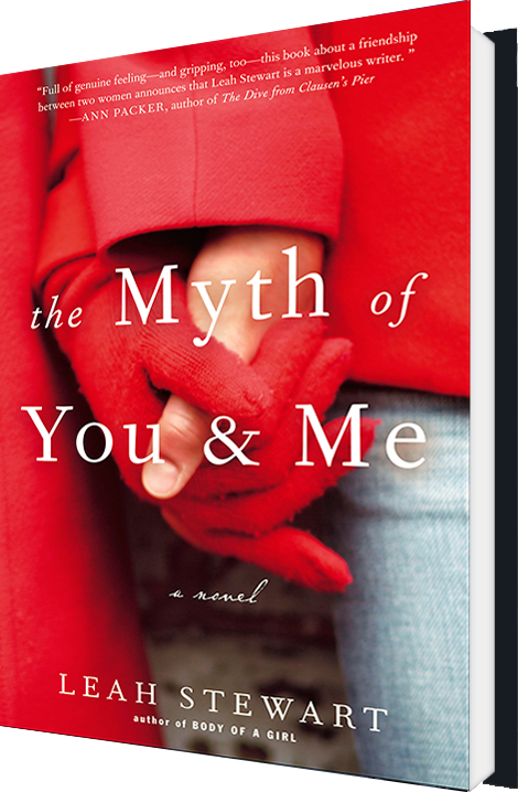 cover - myth of you and me.png