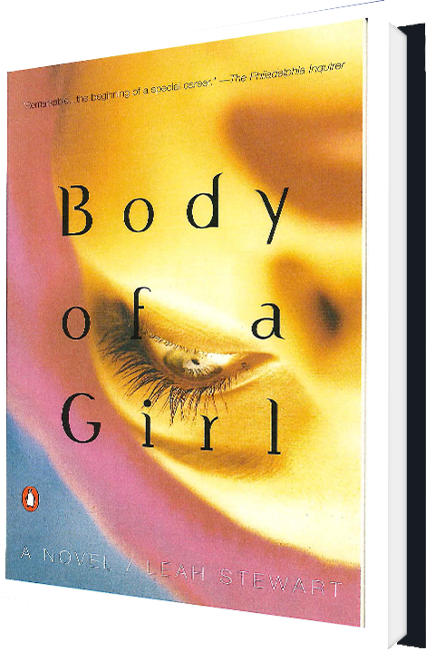 cover - body of a girl.png
