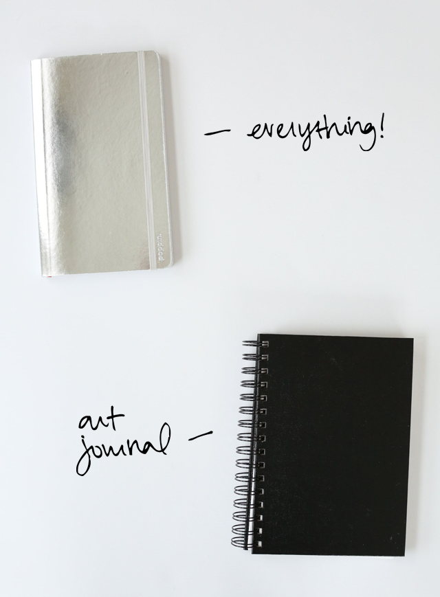 everything%2Bnotebook%2Band%2Bart%2Bjournal.png