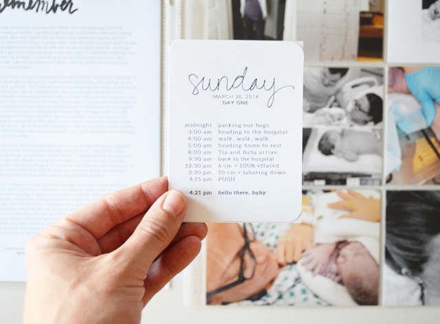 greenfingerprint-20140514-projectlife-layout2-detail-sunday.png