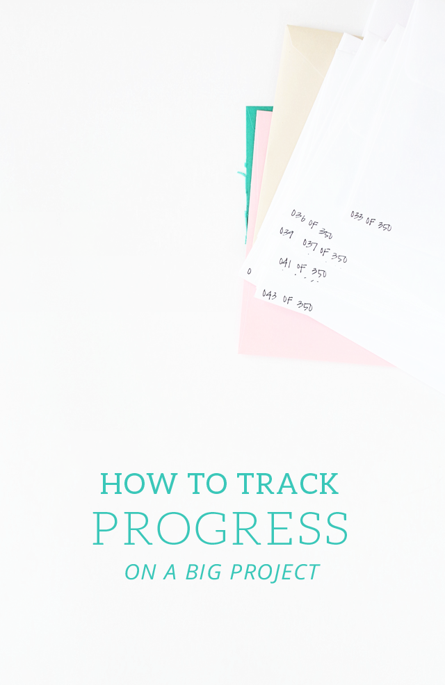 How%2Bto%2Btrack%2Bprogress%2Bon%2Ba%2Bbig%2Bproject.png