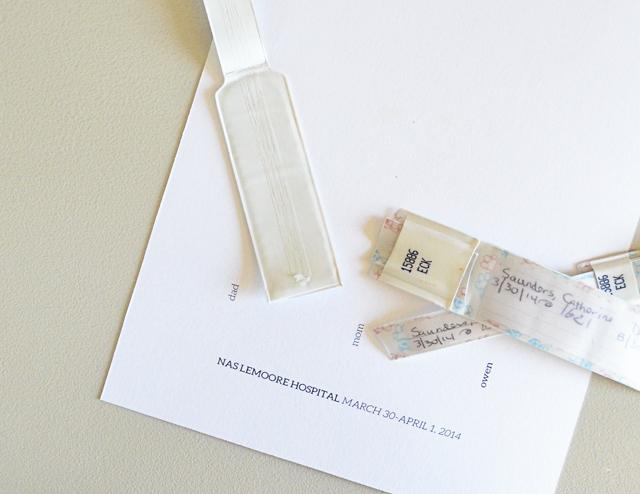 greenfingerprint-27-PL-insert-adhesive.png