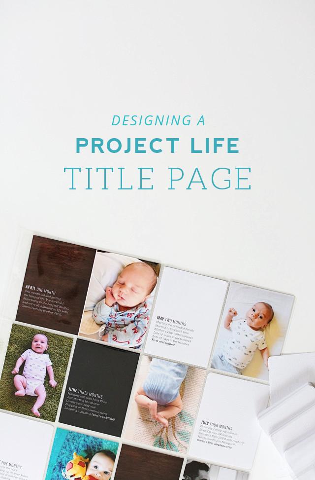 designing%2Ba%2Bproject%2Blife%2Btitle%2Bpage.png