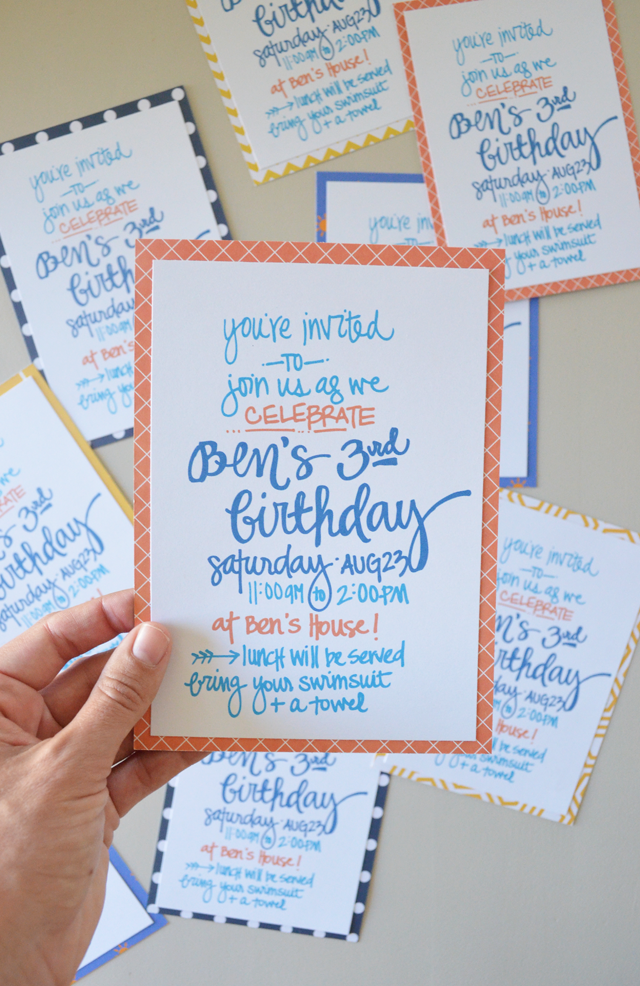 greenfingerprint-26-diy-handlettered-invitation-single.png