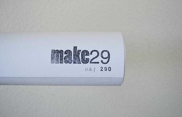 greenfingerprint-20140528-anniversaryart-make29.png
