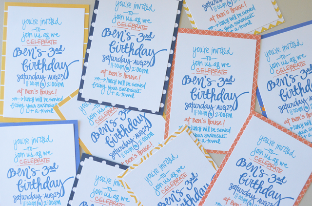 greenfingerprint-26-diy-handlettered-invitation-group.png