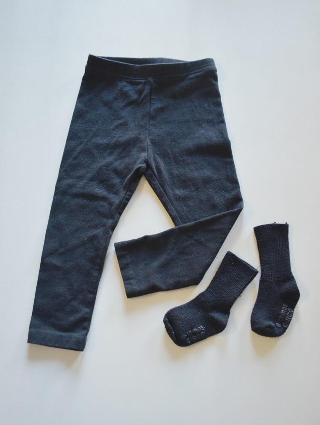 gf-103113-diycostume-08-blackpants.jpg