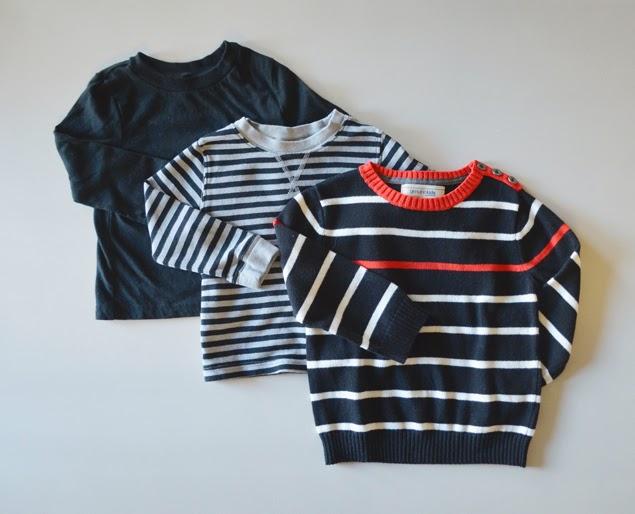 gf-103113-diycostume-03-shirts.jpg