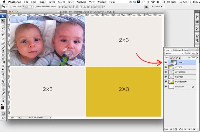 screen2+copy.png