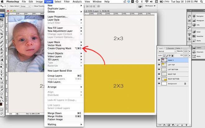 screen3+copy.png