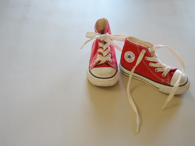 gf-103113-diycostume-09-shoes.jpg