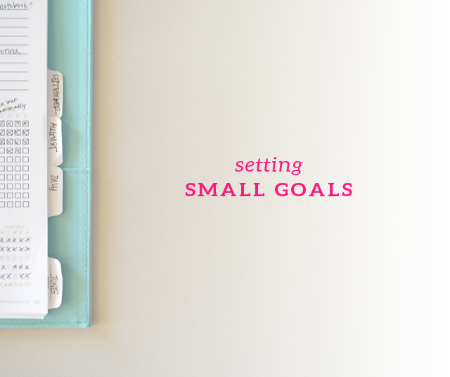 greenfingerprint-140703-smallgoals-1.png