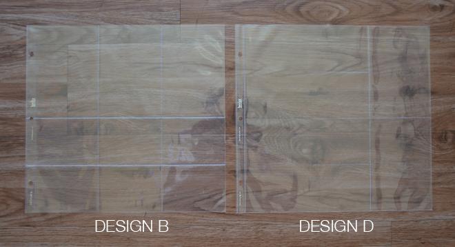 designbandd.png