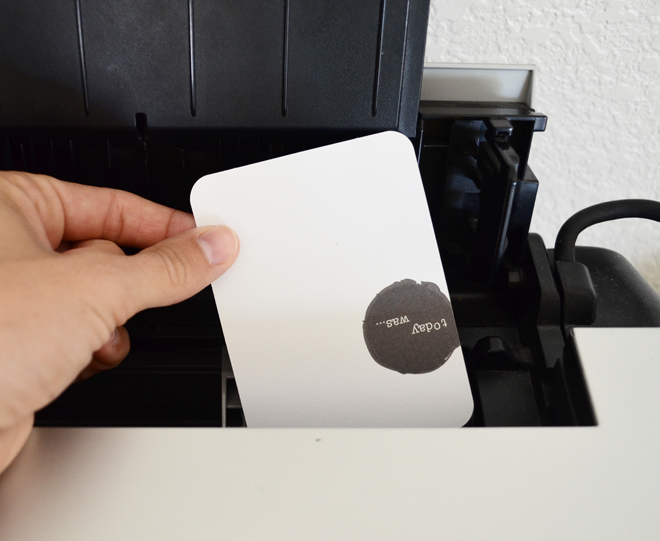 07.09-plcards-printer2.png