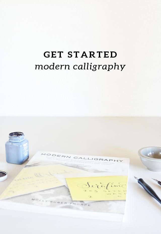 greenfingerprint-05-getstartedcalligraphy-title.png