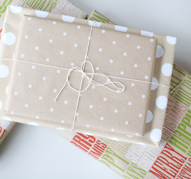 gf-1214-08-simple%2Bgift%2Bwrap.png