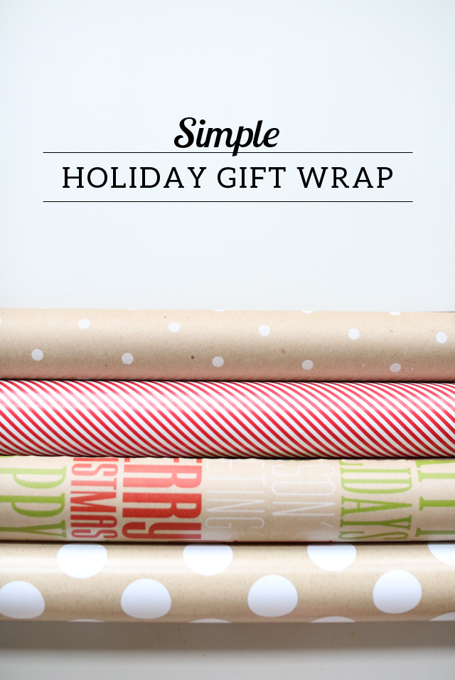 gf-1214-08-simple%2Bholiday%2Bgift%2Bwrap.png