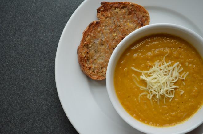 10.12-soup.jpg