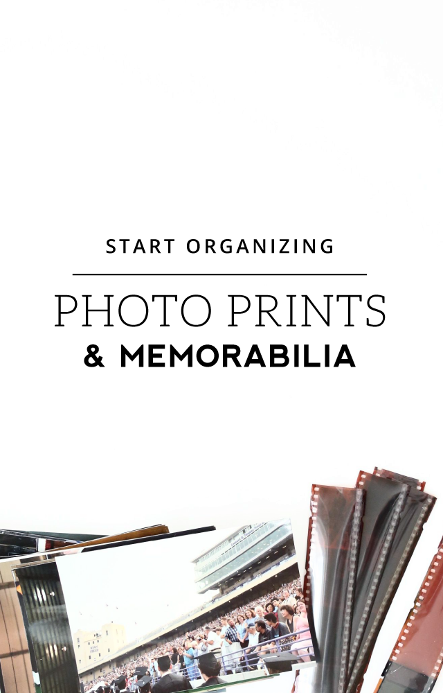 start%2Borganizing%2Bprinted%2Bphotos%2Band%2Bmemorabilia.png