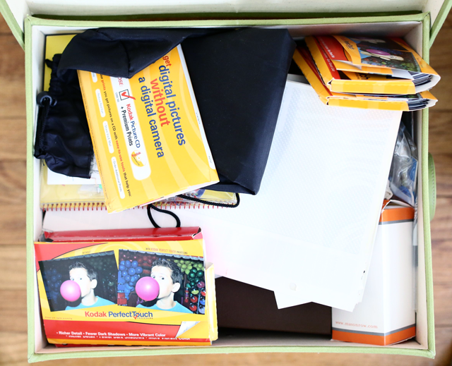 Organizing%2Bfilm%2Bphotos.png