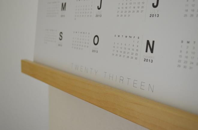06.12-calendar4.png