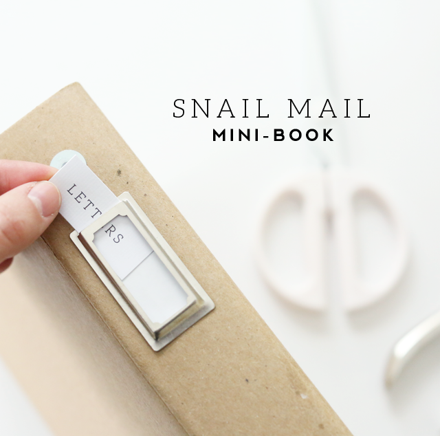 snail%2Bmail%2Bmini%2Bbook.png