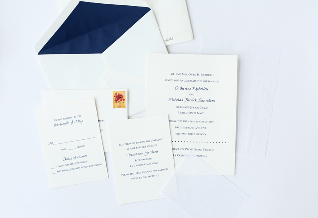 wedding%2Binvitations.png